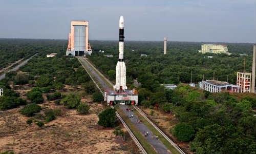 20 सालों की कड़ी मेहनत के बाद भारत ने बनाया अपना क्रायोजेनिक इंजन