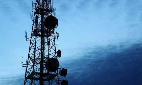 बीएसएनएल, एमटीएनएल को वापस मिलेगा 4जी स्पेक्ट्रम शुल्क