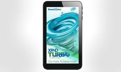 7,999 रुपए में ले आईए नया 3जी वॉयस कॉल टैबलेट