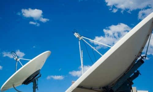 प्रसारण, दूरसंचार क्षेत्र में तेजी से हो रहा है विकास : मनीष तिवारी
