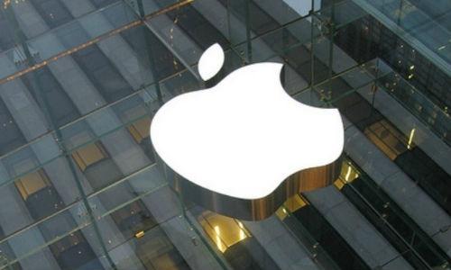 एप्पल को लगा 3.25 करोड़ डॉलर का झटका
