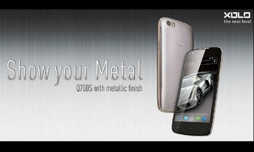 ले आइए 9,999 रुपए में 8 मेगापिक्सल और 4 जीबी वाला स्मार्टफोन