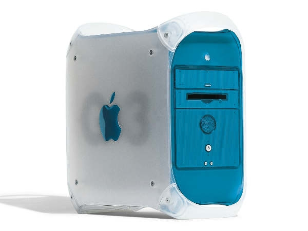 Power Macintosh G3 1997 - 1999