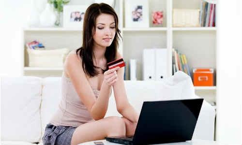 क्या आपको भी ऑनलाइन शॉपिंग की लत लग गई है ?