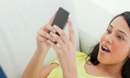 लड़का हुआ या लड़की फोन पर मिलेगा एसएमएस