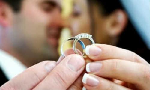 मोबाइल ऐप बताएगी कब होगी आपकी  आपकी शादी