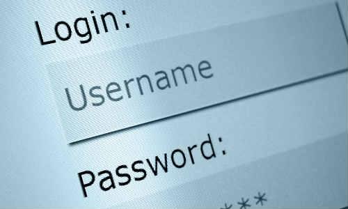 यह पासवर्ड कभी नहीं हो सकता हैक !