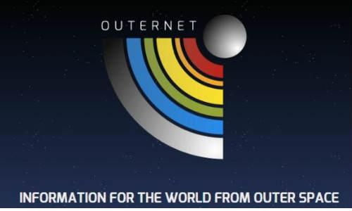 अंतरिक्ष से पूरी दुनिया को मिलेगा फ्री वाई-फाई इंटरनेट!