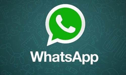 वॉट्सऐप ने ढूंढ निकाला बरेली में खोया बच्चा