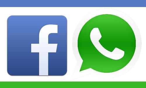 1 रुपए दिनभर कीजिए फेसबुक और वॉट्सऐप में चैट
