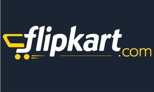 फ्लिपकार्ट लांच करेगी अपने ब्रांड का स्मार्टफोन