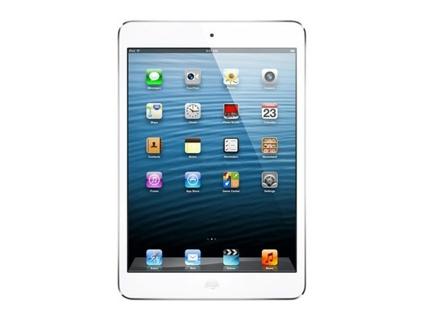 Apple 16GB iPad Mini