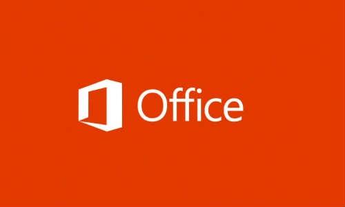 माइक्रोसॉफ्ट ने लिए लॉन्च किया फ्री ऑफिस ऐप