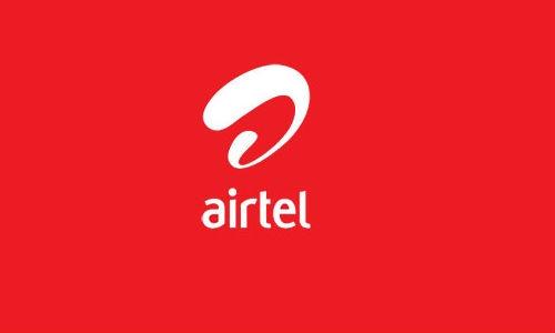 एयरटेल नाइजीरिया की दूसरी सबसे बड़ी दूरसंचार कंपनी