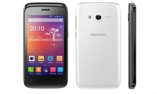 दुनियां का सबसे सस्ता क्वॉड कोर स्मार्टफोन है ये