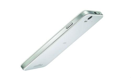8,000 रुपए में लावा उतारेगा किट-कैट एंड्रायड  स्मार्टफोन
