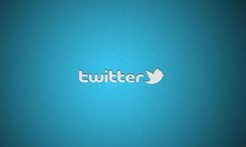 ट्विटर की दुनिया में तीसरा सबसे बड़ा देश होगा भारत
