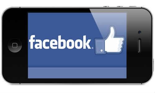 बिना इंटरनेट बीएसएनएल में चला सकेंगे फेसबुक