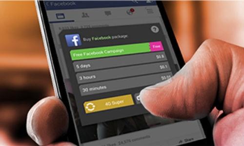फेसबुक ने किया फिनिश कंपनी प्राइट का अधिग्रहण
