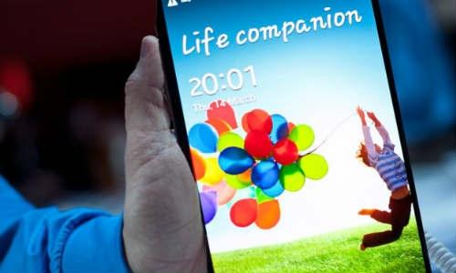 लोग क्यों खरीदते हैं बड़ी स्क्रीन वाले स्मार्टफोन