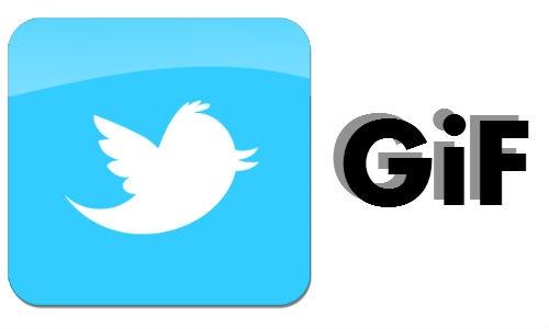 जानिए ट्विटर में कौन सा नया फीचर आया है ?