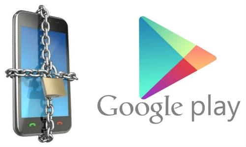 'गूगल प्ले की सुरक्षा को खतरा, ध्यान से डाउनलोड करें ऐप