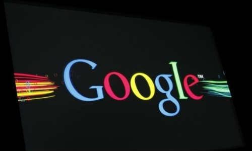 गूगल ने जारी किया एंड्रॉयड 4.4.4 अपडेट