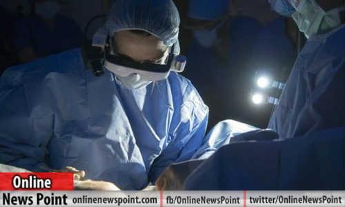 ट्यूमर का पता लगाएगा जादूई चश्मा