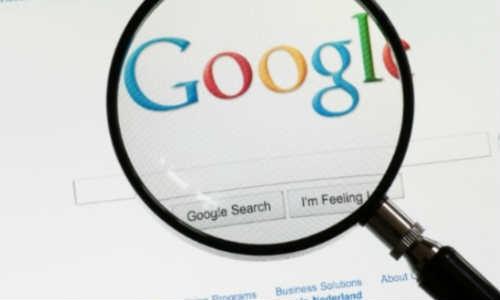 गूगल बंद करेगा पोर्न एड दिखाना