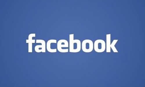 एपल आईपैड में भी आ गया फेसबुक मैसेंजर ऐप