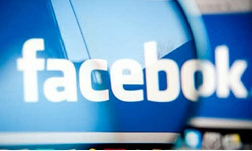 फेसबुक-ट्वीटर पर आयी भारतीय रेल