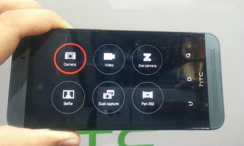 एचटीसी ने लांच किए ड्युल सिम 2 नए स्मार्टफोन
