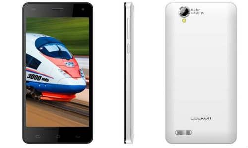 8,999 रुपए में आ गया सबसे लेटेस्ट ऑपरेटिंग सिस्टम वाला स्मार्टफोन
