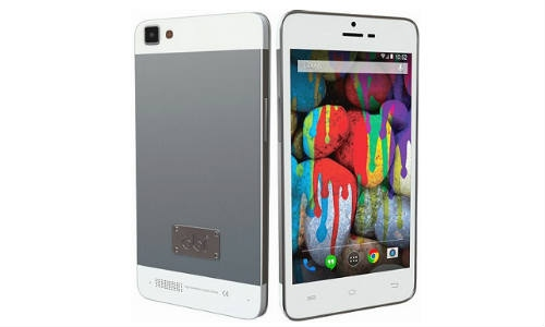 सैमसंग, नोकिया और एचटीसी को टक्कर देने आ गया ये एंड्रायड स्मार्टफोन
