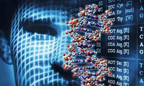 आपके डीएनए की पहचान भी करेगा स्मार्टफोन