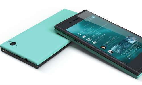 भारत में स्मार्टफोन लॉन्च करेगी फिनलैंड की कंपनी
