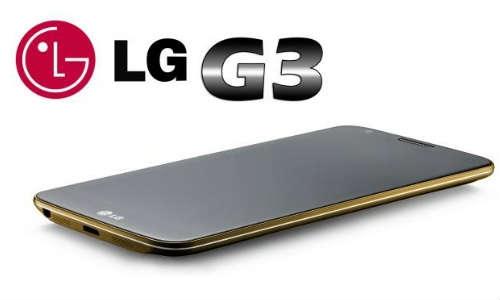 एलजी बेचेगी 6 करोड़ स्मार्टफोन