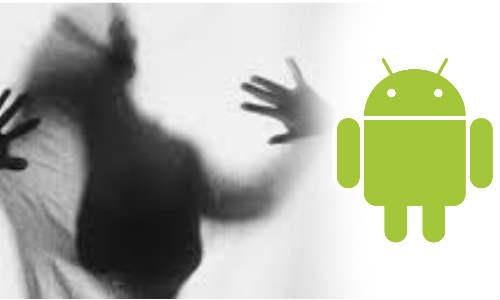 कानपुर की लड़कियों, क्या आपके मोबाइल में है ये ऐप ?