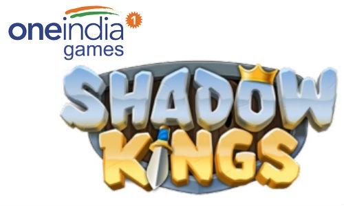 एडवेंचर गेम्स शौकीनों के लिए गेम्स वन इंडिया में आ रहा है