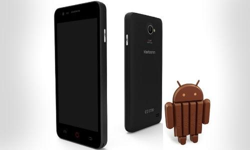 क्या 4999 रुपए का ये फोन पसंद आएगा आपको