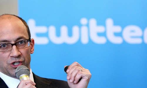 ट्विटर कर्मचारियों को आईएस ने धमकी दी
