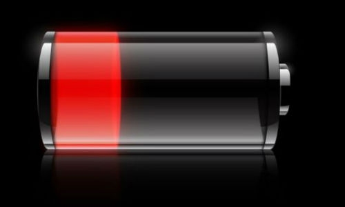 अब 2 मिनट में चार्ज होगी स्मार्टफोन बैटरी