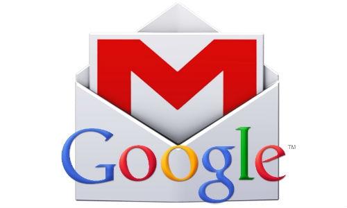 गूगल की नई  'इनबॉक्स' सर्विस, जानिए इसके फीचरों के बारे में