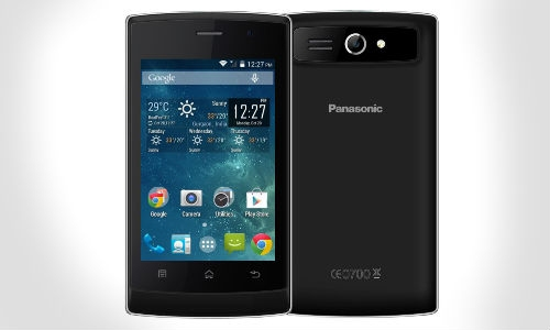 एंड्रायड किटकैट स्मार्टफोन वो भी सिर्फ 3,750 रुपए में