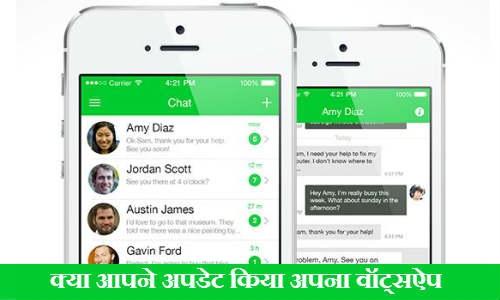 13bd10e22fa https   hindi.gizbot.com news google-nexus-6-india-price-announced ...