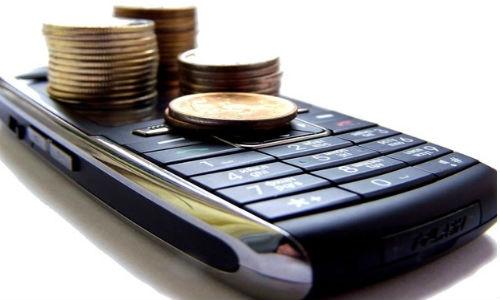 रिलायंस कम्युनिकेशंस की टॉकलोन सर्विस, 10 रुपए का मिलेगा लोन