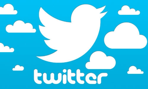 ट्विटर करेगा आपकी बीमारी का इलाज