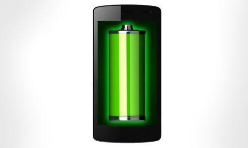 दो फोन के बराबर है इस स्मार्टफोन की बैटरी