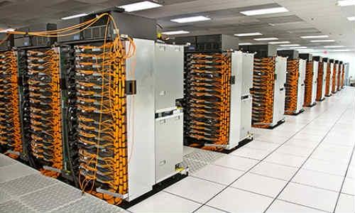 क्या आप जानते हैं भारत के पास 30 सुपर कंप्यूटर हैं