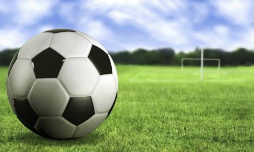 फुटबाल खिलाड़ियों को दिल के दौरे से बचाएगा एप्प